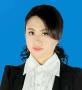 长春律师-张媛静律师