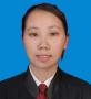 佛山律师-张育华律师