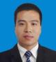 邯郸律师-邵肖锋律师