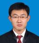青岛律师-王晓杰律师