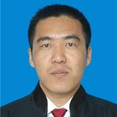 石家庄律师-唐伟伟律师