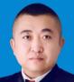 大庆律师-张意律师