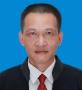 柳州律师-卢华昌律师