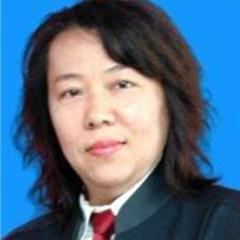 長春律師-趙國艷律師