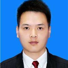 三明律師-劉鵬飛律師