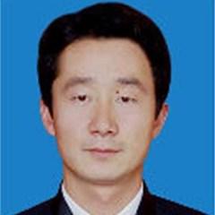 甘肅保險理賠律師-劉海律師
