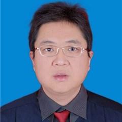 楚雄法律顧問律師-張帆律師