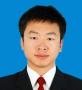 秦皇岛律师-冯海洋律师