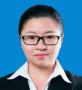 长沙律师-彭玲律师