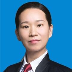 宁波婚姻家庭律师-陈春香律师