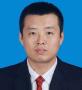 唐山律师-苗文杰律师