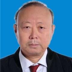 西藏醫療糾紛律師-陳維國律師
