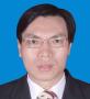 佛山律师-谢晓阳律师