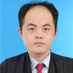 上海律師-李陶律師