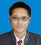 昆明律师-刘志周律师