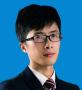 芜湖律师-尚涛律师