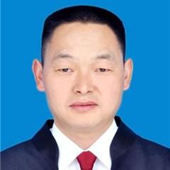 马成康律师