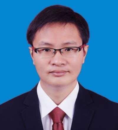 安溪縣律師-謝鑫檳律師