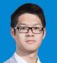 苏州律师-郑修银律师