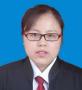 济南律师-张广玲律师