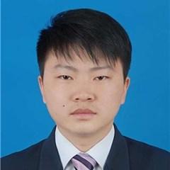 南京房產糾紛律師-吳兆元律師
