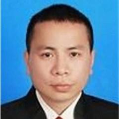 台州律师-陈涂青律师