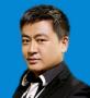 沈阳律师-张勇律师