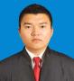泰州律师-周庆律师