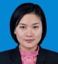 保定律师-张海钰律师