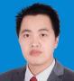 都安瑶族自治县律师-蒙桂方律师
