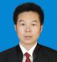 长沙律师-陈良俊律师