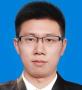 泰州律师-赵勇律师