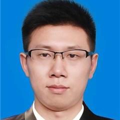 徐州律师-赵勇律师
