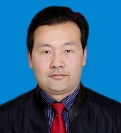 武威律师-曹永峰律师