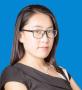 太原律师-王丽荣律师