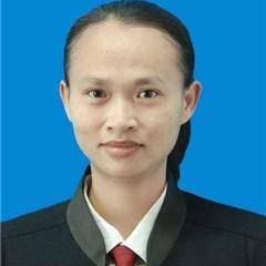崇左市律师-樊荣律师