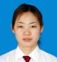 滁州律师-陈锡梅律师