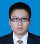 泉州律师-郭杰锋律师