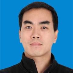 許欽城律師