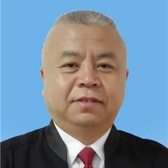 上海刑事辯護律師-夏獻忠律師