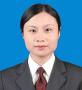 黄岩区律师-杜敏芝律师