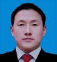 汉川市律师-尹勤学律师