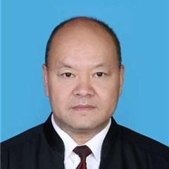沈陽律師-呂國石律師