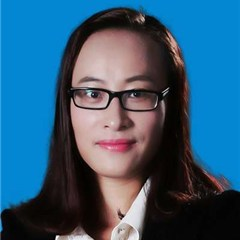 广州合同纠纷律师-杨满玉律师