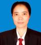 宣汉县律师-罗燕飞律师