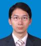 苏州律师-张伟宇律师
