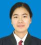 泰州律师-曹龙美律师