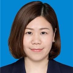上海房产纠纷律师-陈雁律师
