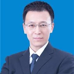 天津刑事辯護律師-王佰光律師