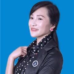長沙律師-蔣小燕律師